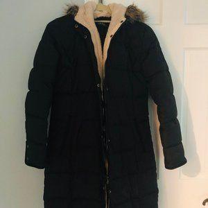 Ralph Lauren Down Coat